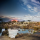 10 Facts About Serengeti You Must Know