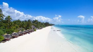 Beach and Dive Holiday Guide for 2019 - Explore Tanzania with Flightlink