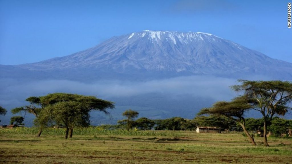 10 Best Experiences Not to Miss in Tanzania