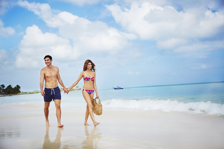 5 Uniquely Romantic Things to do in Zanzibar